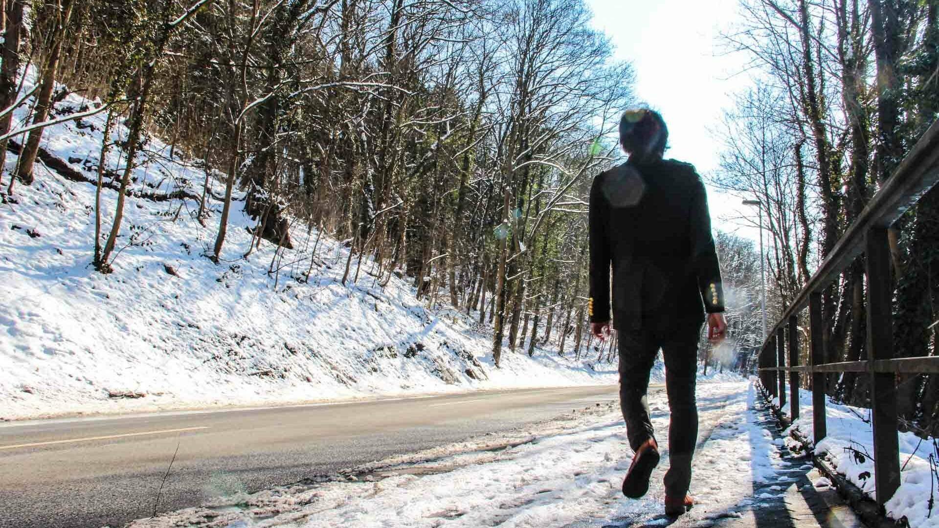 traven-luc-snow