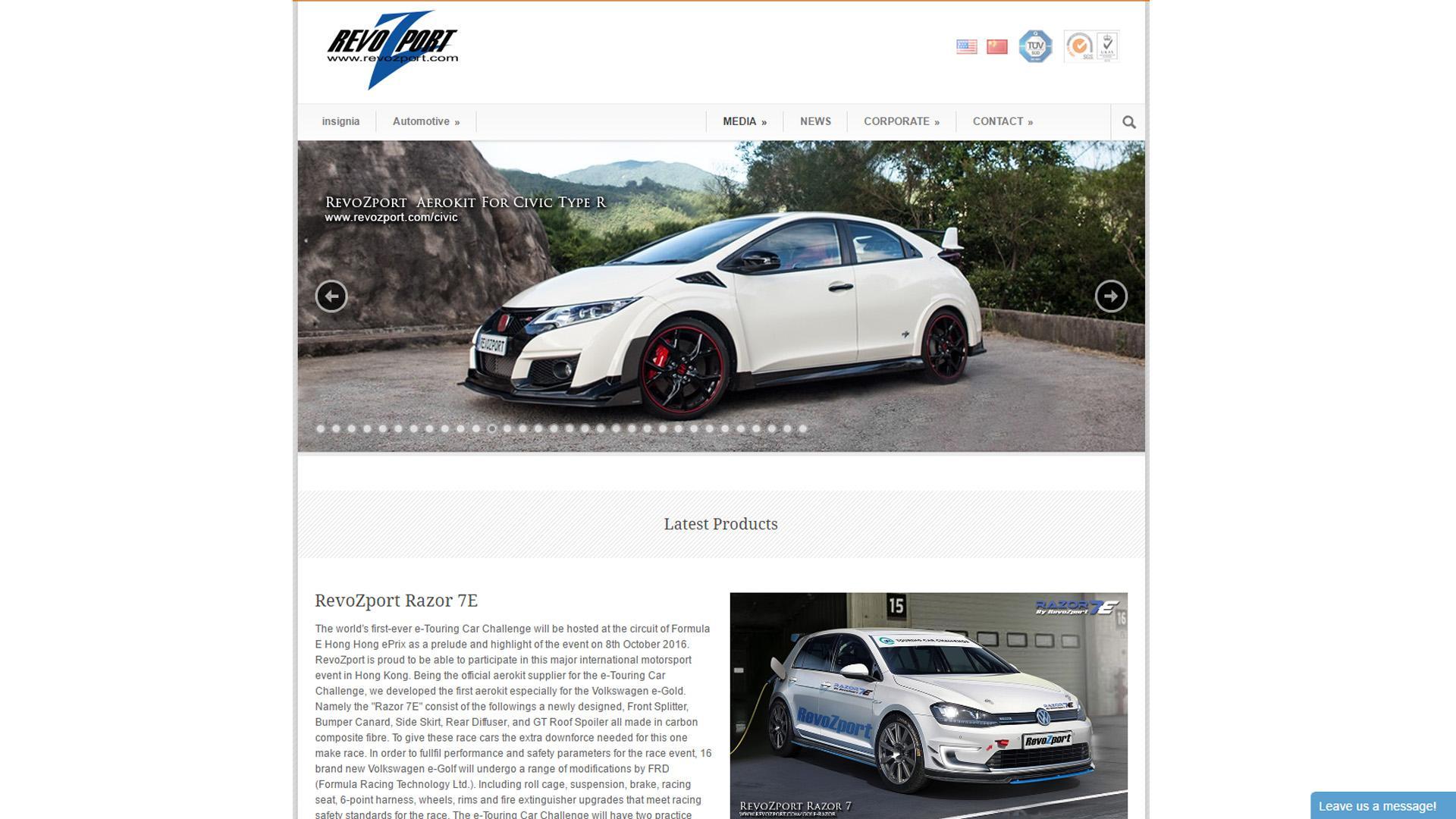 web design travenluc