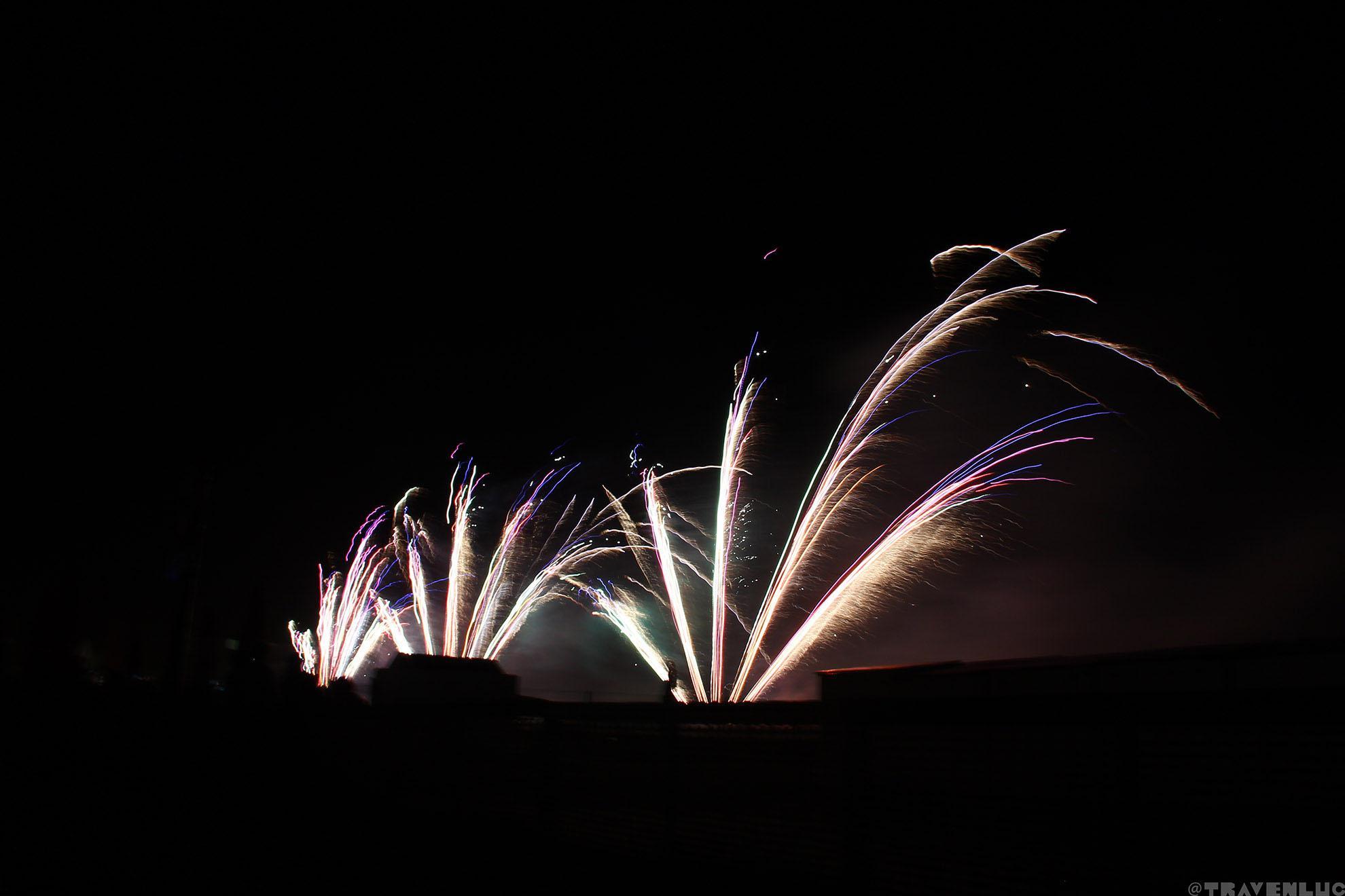 knokke-heist-firework-travenluc