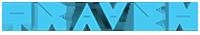 traven logo