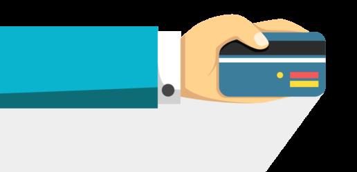 Freelancer in Belgium Payment