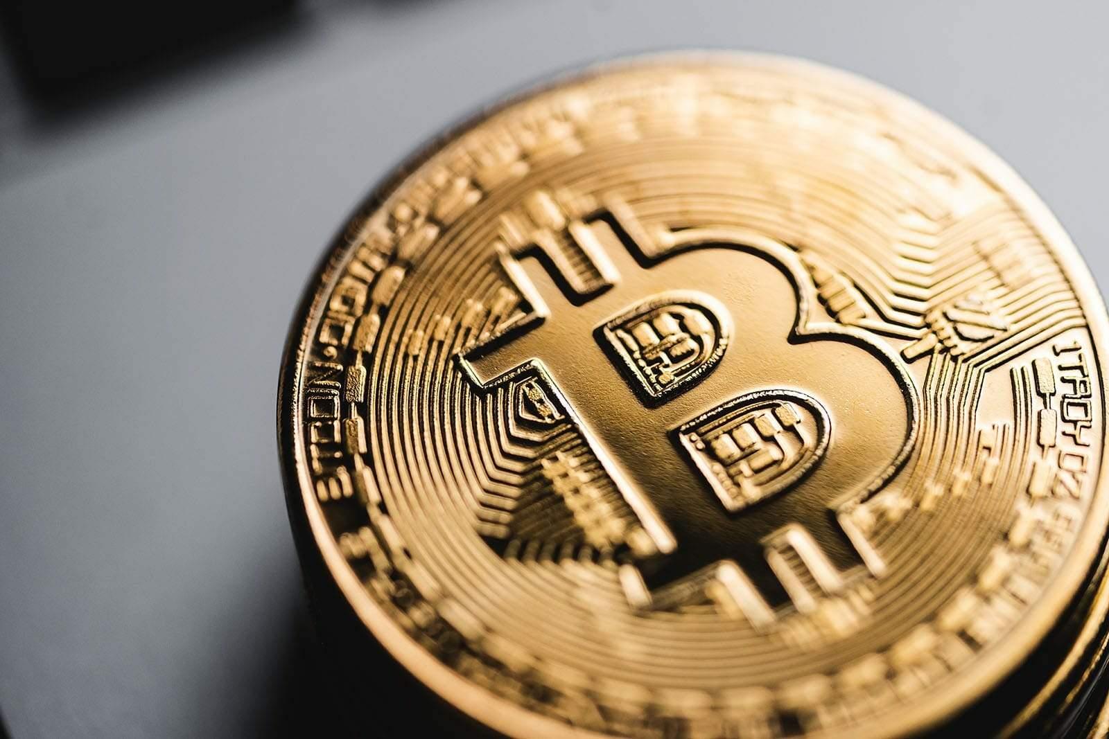 Mine Bitcoin 比特幣挖礦